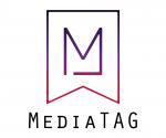 MediaTAG
